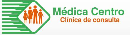 Medica centro